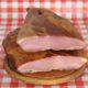 Slavonska Šunka BK za Kuhanje