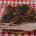 Slavonska slanina