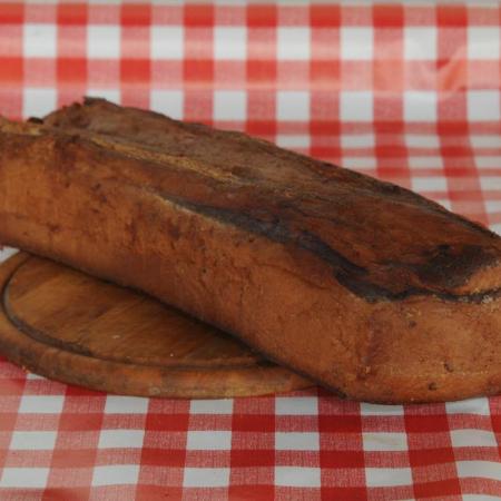 Bijela leđna slanina