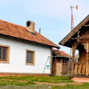 Slavonski stan